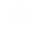 SAVOY RUZENA VODKA