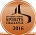 International Spirits Challenge London