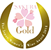 Sakura Japan Women's Wine Awards